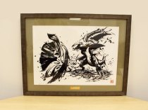 pokecen-sumie-ink-painting-jan192019-photo-43