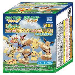 takaratomy-pokemon-letsgo-stand-figure-jan52019-1