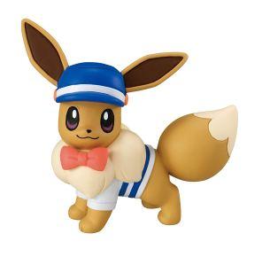 takaratomy-pokemon-letsgo-stand-figure-jan52019-5