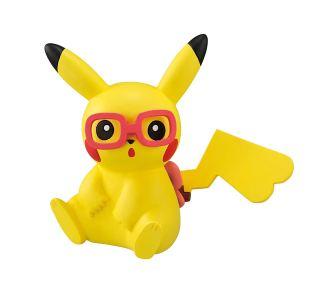 takaratomy-pokemon-letsgo-stand-figure-jan52019-6
