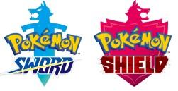 Pokemon-SwordShield-Pokemon_SS_EN_png_jpgcopy