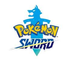 Pokemon_Sword_Logo_EN_png_jpgcopy