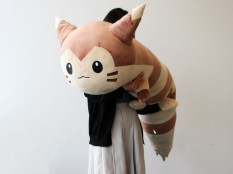 pokecen-lifesize-furret-plush-feb252019-photo-2