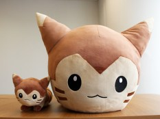 pokecen-lifesize-furret-plush-feb252019-photo-3