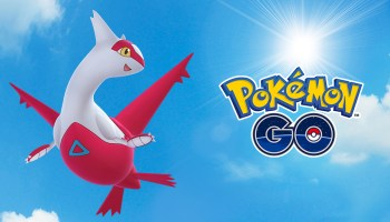 Pokemon GO Special Weekend Returns To Japan Next Month | NintendoSoup