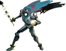 NintendoSwitch_CreatureInTheWell_CharacterArt_3