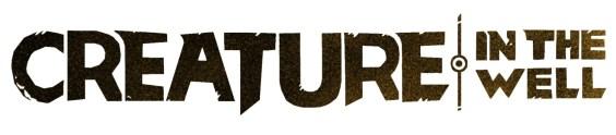 NintendoSwitch_CreatureInTheWell_Logo_1