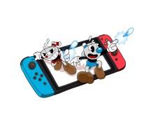 NintendoSwitch_Cuphead_KeyArt_2