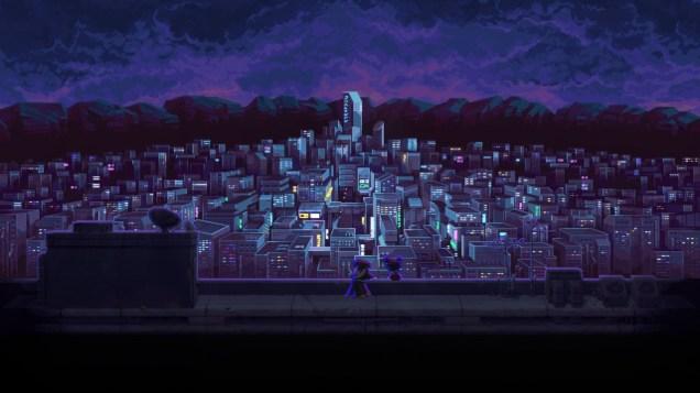 NintendoSwitch_KatanaZERO_Screenshot_6