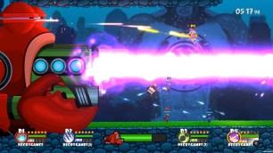 NintendoSwitch_Swimsanity_Screenshot_1