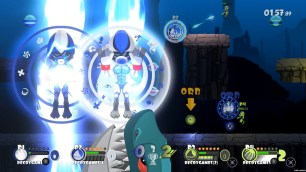 NintendoSwitch_Swimsanity_Screenshot_2