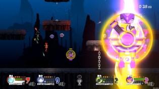 NintendoSwitch_Swimsanity_Screenshot_4