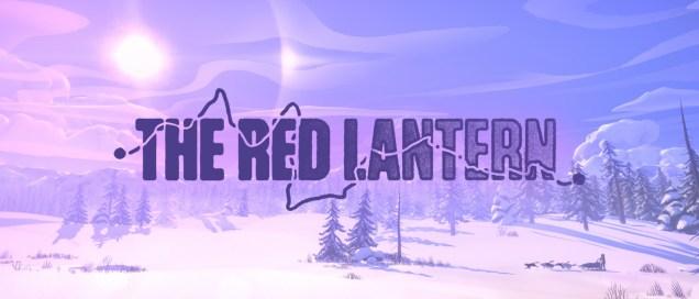 NintendoSwitch_TheRedLantern_KeyArt_1