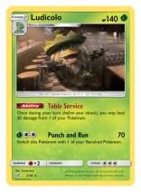 Pokemon_TCG_Detective_Pikachu_Ludicolo_png_jpgcopy