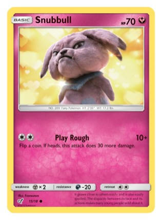 Pokemon_TCG_Detective_Pikachu_Snubbull_png_jpgcopy