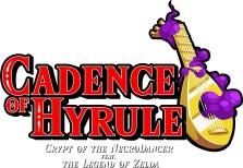 Switch_CadenceofHyrule_logo_png_jpgcopy