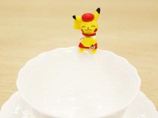 pokemon-cafe-1-year-anniversary-merch-mar132019-photo-10
