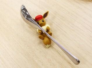 pokemon-cafe-1-year-anniversary-merch-mar132019-photo-11