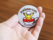 pokemon-cafe-1-year-anniversary-merch-mar132019-photo-13