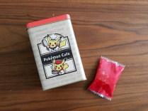 pokemon-cafe-1-year-anniversary-merch-mar132019-photo-3