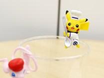 pokemon-cafe-1-year-anniversary-merch-mar132019-photo-8