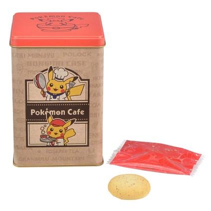 pokemon-cafe-1stanniversary-merch-feb282019-2