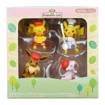 pokemon-cafe-1stanniversary-merch-feb282019-3