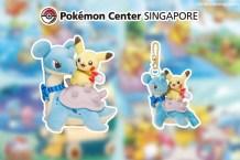 pokecen-singapore-riding-lapras-apr32019-banner