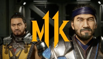Mortal Kombat 11 Will Be Receiving A Classic Skin For Sonya