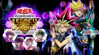 yugioh-legacy-of-the-duelist-link-evolution-apr32019-1