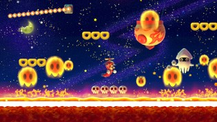 Switch_SuperMarioMaker_ND0515_screen_04