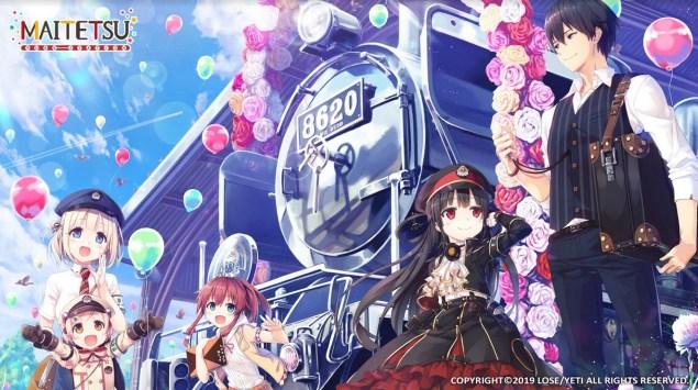 maitetsu-pure-station-may282019-3
