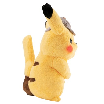 megahouse-lifesize-detective-pikachu-doll-may252019-10