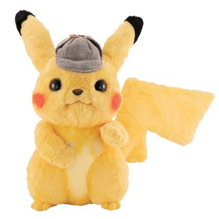 megahouse-lifesize-detective-pikachu-doll-may252019-11