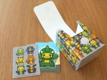 pokecen-pokemon-tcg-goods-may262019-photo-6