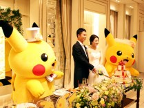 pokemon-wedding-may292019-photo-18
