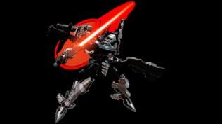 Switch_DaemonXMachina_E3_artwork_05