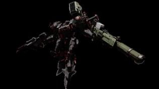 Switch_DaemonXMachina_E3_artwork_09
