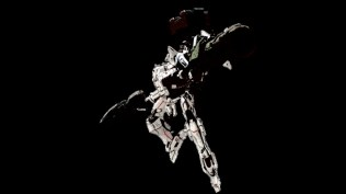 Switch_DaemonXMachina_E3_artwork_11