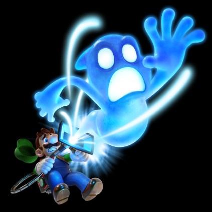 Switch_LuigisMansion3_E3_artwork_137
