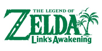 Switch_TLOZLinksAwakening_E3_logo_01