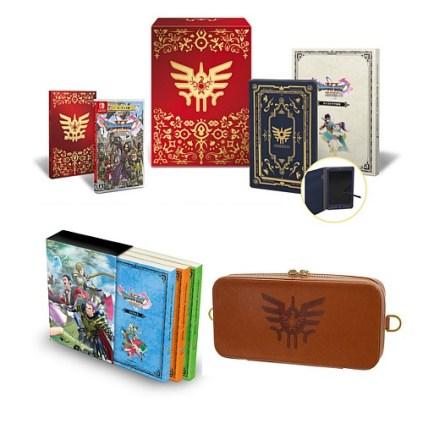 dragon-quest-xi-s-strongest-gorgeous-set-product-img-jun262019