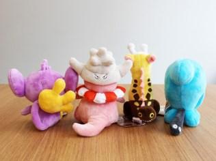 pokecen-pokemon-fit-johto-jun72019-photo-11