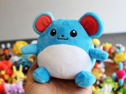 pokecen-pokemon-fit-johto-jun72019-photo-12