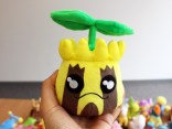 pokecen-pokemon-fit-johto-jun72019-photo-17