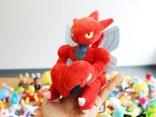 pokecen-pokemon-fit-johto-jun72019-photo-18