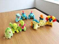 pokecen-pokemon-fit-johto-jun72019-photo-3