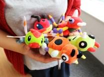 pokecen-pokemon-fit-johto-jun72019-photo-7