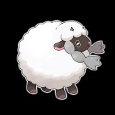 pokemon-swordshield-jun52019-Wooloo_Moumouton_Wolly_png_jpgcopy