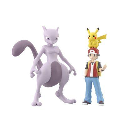 bandai-pokemon-scale-world-product-img-jul12019-A1